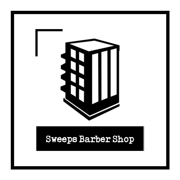 SWEEPS BARBER SHOP - PARTNER.png