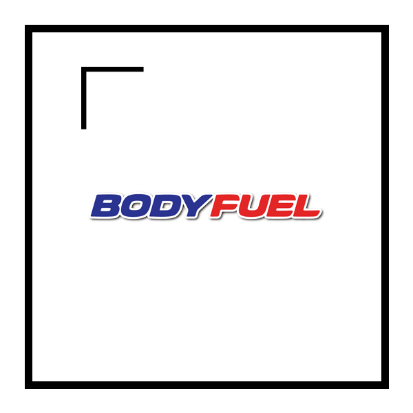BODY FUEL - PARTNER.png