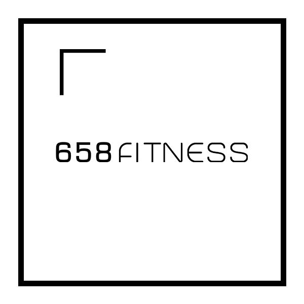 658 FITNESS - PARTNER.png