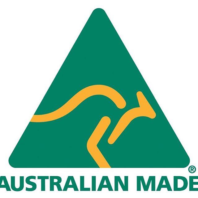#Igblinds #australianmade #newlogo #internalblindsystems #agwaarchitecture #australianmadecampaign #italiandesign