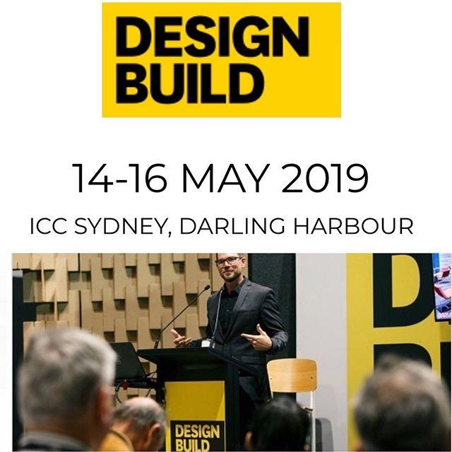 Come and visit us with all the latest #internalblindsystems on display @designbuildaustralia on 14-16 May @iccsyd #designbuildaustralia . . . #energyefficient #doubleglazed #australianwindowassociation #integralblinds #integratedblinds #maintenancefree #australiawidedelivery
