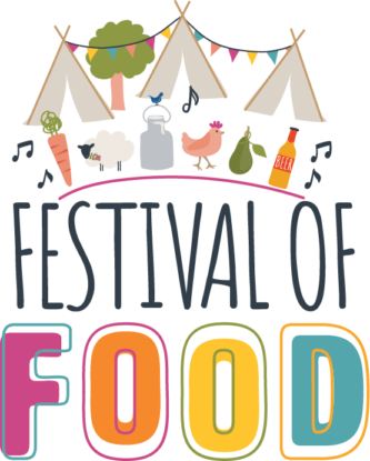 Airfield-Estate-Food-Festival-Logo_Large_Logo-1-e1536320777554.png