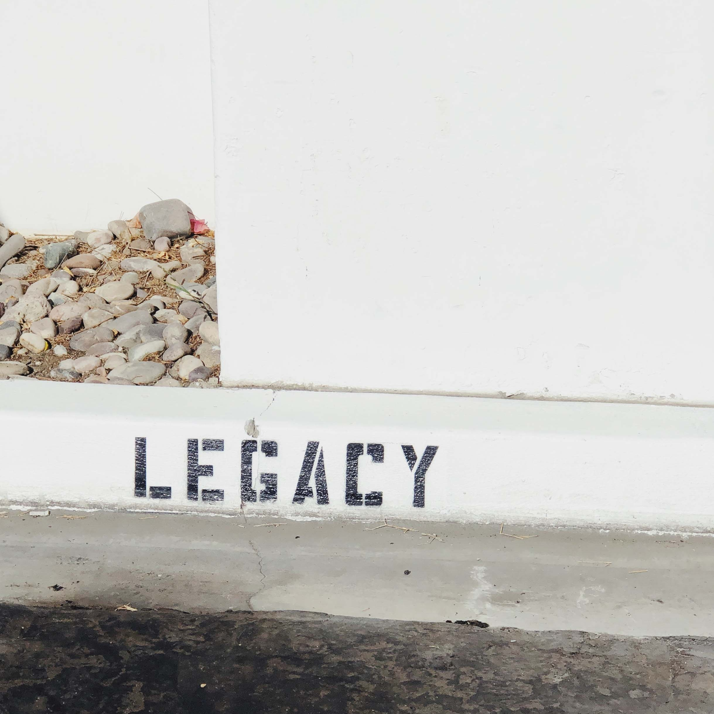 LEAVE A LEGACY - Perhaps you are not yet ready to make a philanthropic contribution, but understand the importance of giving.You can bequest monies, property, or a percentage of your estate in order to establish a fund with International Mission of Mercy, USA after your passing. Doing so will ensure a long-lasting impact of YOUR GENEROSITY in helping the helpless around the world, by Creating Hope in Times of Need.