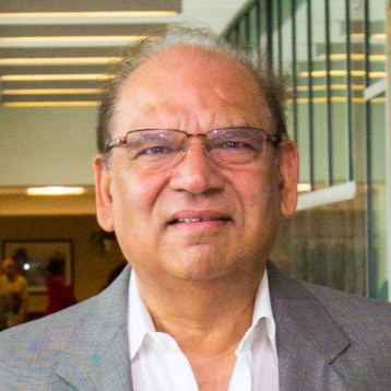 "AJAY GUPTA - MEMBER, BOARD OF TRUSTEESMr. Ajay Gupta was born in India. He graduated from Delhi University, India, in 1973. He migrated to USA in 1976 and started his own business in 1979, Nandansons International Inc. He married Nutan Gupta in 1980 and with her has raised a family with 4 Children and 2 Grandchildren.Among his accomplishments are having founded and still managing a successful family-owned and operated business deemed to be a leader in the distribution of prestige fragrances. The company with almost four decades of experience engages is worldwide trade and brand management. His skills include developing business strategy, leadership, efficiency improvement, planning, and business development. The Gupta family is unique because they all work jointly in different functions to promote the best values of the family through their business. In addition to core business, the family has various and growing investments in real estate and financial assets with a conservative outlook for long term appreciation of assets.In 2010 he founded Nandansons Charitable Foundation to pursue philanthropic interests. The guiding principles of the foundation are driven by the interests and passions of the Gupta family. The foundation will not accept any outside donations. The purpose of the foundation is to increase the opportunity and equity for those most in need, support education, science and technology which have the greatest potential to improves lives around the world, support religious devotion, and support Humanitarian causes, not political ones. The Foundation has cooperated with many charitable organizations over the years. Some significant donations have been made to JKF Hospital Foundation for their Emergency department. Robert Wood Johnson Hospital for specialized equipment that has saved lives. The Water Project bringing water to communities in Africa, improving and benefiting people in rural communities. Ekal Vidyalaya Foundation helping children in rural communities get access to education to improve their future.Mr. Ajay Gupta is a founding member and on the Board of Trustees of Durga Mandir in Princeton NJ. He is a Board Member at the Hindu Center in Queens, New York. ""Honesty, Integrity, Responsiveness and Attention to detail are the cornerstone of everything we do"" is a credo the Gupta family lives by."