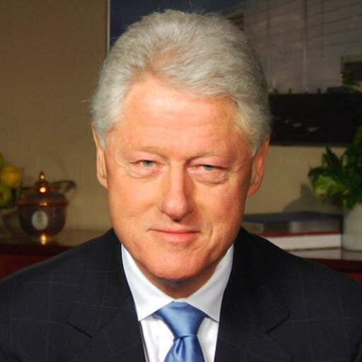 PRESIDENT BILL CLINTON - CLINTON FOUNDATIONDear Satish, I was so touched by all the birthday messages I received last week – and I just wanted to say thank you.More than 35,000 people made my birthday special by sending in messages of support for the Clinton Foundation's work – work that truly wouldn't be possible without people like you. From connecting Malawian farmers with essential tools and resources to helping U.S. communities live healthier, I know I have you to thank for improving the lives of so many people around the world.After 67 years, I have learned that by working together we can do more than any one of us could do on our own. It's the best birthday gift to know that you share our commitment to building a better world, and that I can count on you to help us improve even more lives in the months and years to come.Thanks you again for everything you do.