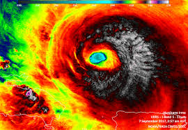hurricane-irma-003.jpg