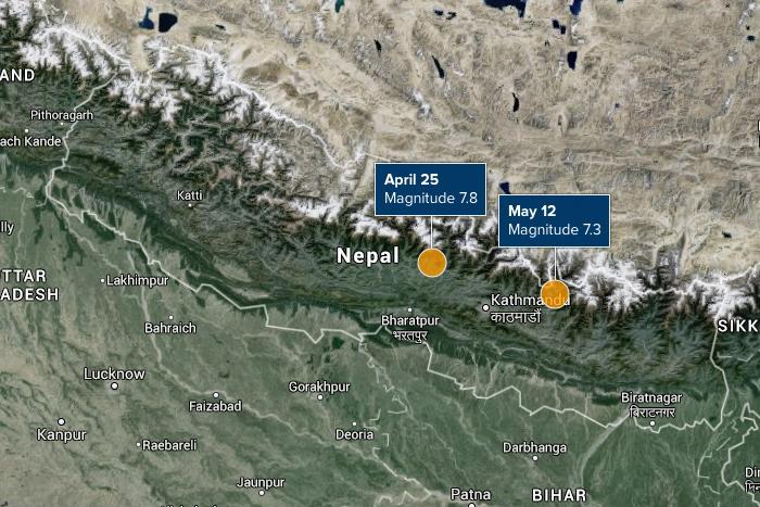 nepal_earthquake_02.jpg