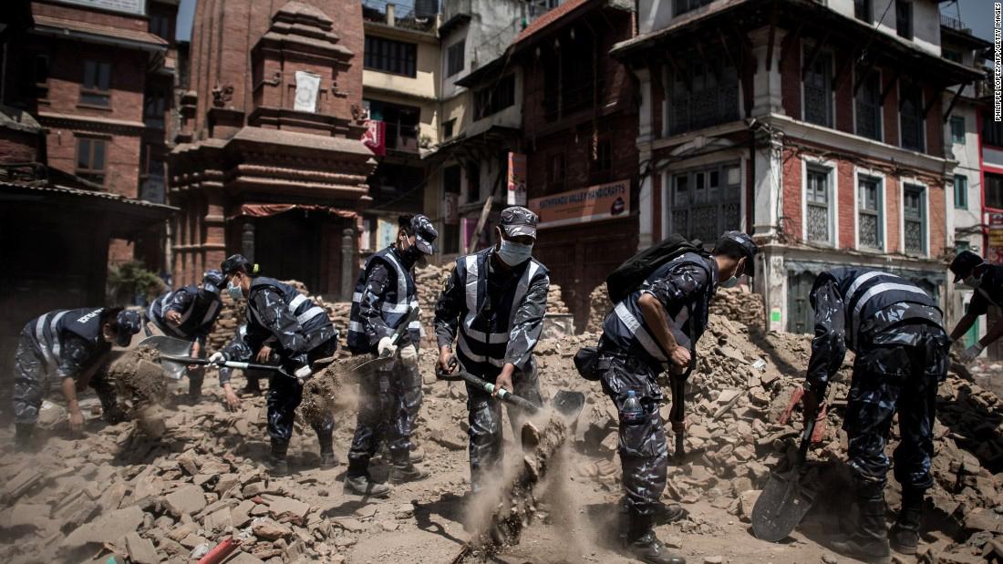 nepal_earthquake_01.jpg