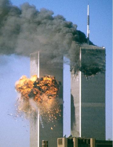 WTC_Disaster.PNG.jpg