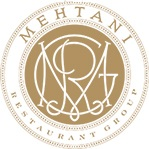 """Mehtani Restaurant Group - Sneh Mehtani opened her first restaurant, """"The Moghul Room,"""" in New York City's Pennsylvania Hotel in 1983.Having no industry specific knowledge, she learned on her feet as she put together a remarkable group of chefs and gained respect from her customers and industry professionals alike. In 1990 she asked her husband, Satish, to help her expand to Edison, New Jersey, a small suburb of Manhattan that had relatively few Indian immigrants at the time.As the expansion continued, the Mehtani Restaurant Group became famous not only for its Indian offerings, but also for its Asian restaurants, trendsetting cocktails, beautiful banquet hall, and premiere off-premise catering services. In 2013, Sneh received the New Jersey Restaurant & Hospitality Association's Restaurateur of the Year award, which recognized her not only for her success but also for her passion and drive. Sneh & Satish have dedicated their lives to providing their customers with delicious food and warm service, but with this award came time for retirement. Their son Shaun who recently took-over the family business hopes to raise the name of the Mehtani Restaurant Group in the world of hospitality by continuing his parents' legacy."""