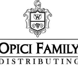 Opici Family Distributing - Opici Wine Company of New Jersey (American BD) was founded in 1913 in Paterson, NJ. For over 90 years, it has been the finest and most respected wine and spirits company in the state. The NJ operation is the largest of the Opici distribution companies, representing hundreds of producers of wine and spirits from around the world.The Opici story began in 1899 when Battista Opici traveled from Italy to help build the Sacred Heart Cathedral in Newark, NJ. He returned to Italy after finishing the cathedral, and in 1907 Battista moved back to the United States with his wife and sons. One of Battista's sons, Joseph, and his wife, Esther, began working in the wholesale beverage industry in Paterson, NJ in 1913. The Opici family celebrated their 75th anniversary in the wine business in 2009. Hubert Opici is recognized as an icon in the industry, and the fourth generation of the Opici family is in place to continue this tradition for generations to come.Wine Enthusiast - Wine Star Awards