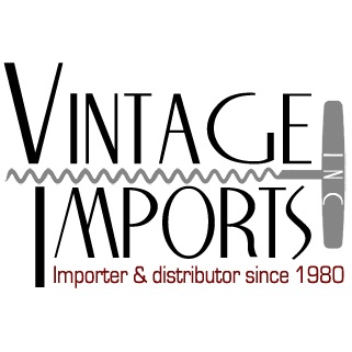 Vintage Imports, Inc. - Founded in 1980, Vintage Imports Inc. was envisioned as a 'niche player' to represent small, boutique wineries and distribute their wines in Pennsylvania, with a particular focus on restaurants. Today, Vintage Imports is owned by Paul Zientek. Paul was the first employee outside of the family at Lauber Imports, where he helped build that company from relative obscurity to one of the most highly respected wine companies in the region. He joined Vintage Imports in January 1998 as a Vice President; since that time, Paul has purchased the company and works tirelessly to make sure that the job, whatever it may be, gets done right.Our facilities and staff have grown, and today we are distributing our portfolio of fine wines in Pennsylvania, New Jersey and Delaware, plus we now offer select imported wines nationally. Our team of sales people, office, and logistics staff are all passionate professionals, who are dedicated to top-tier customer service. a cohesive staff of passionate professionals, is committed to excellence in service. Selling that service level is just as important as the physical product that we invoice for.