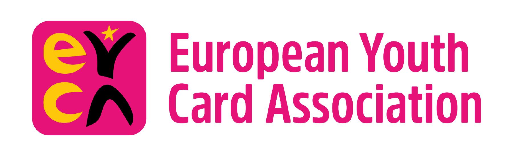 eurodesk copy 2@2x-100.jpg