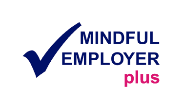 mindful_employer_plus-2.png