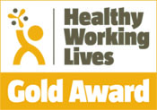 healthyworkinglives-gold.jpg