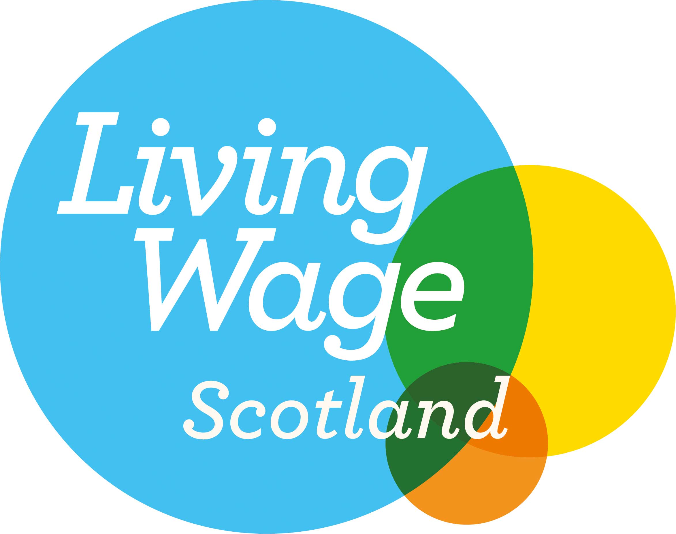 LivingWageScotland2.jpg