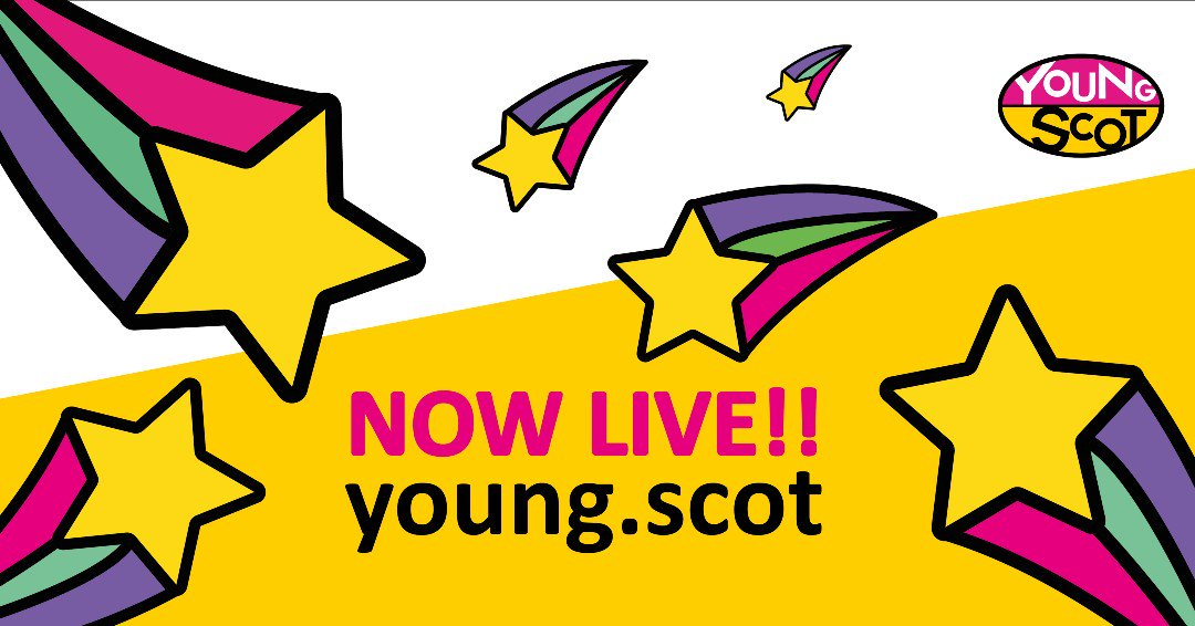 Refreshed youngscot.jpg