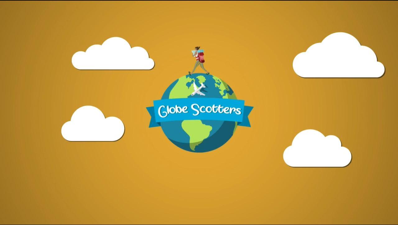 GlobeScotters.jpg