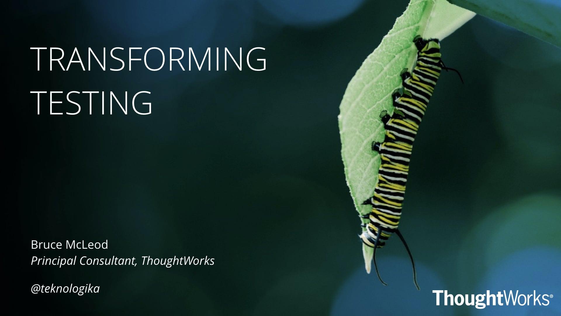 Transforming_Testing_Handouts_Banner.jpg