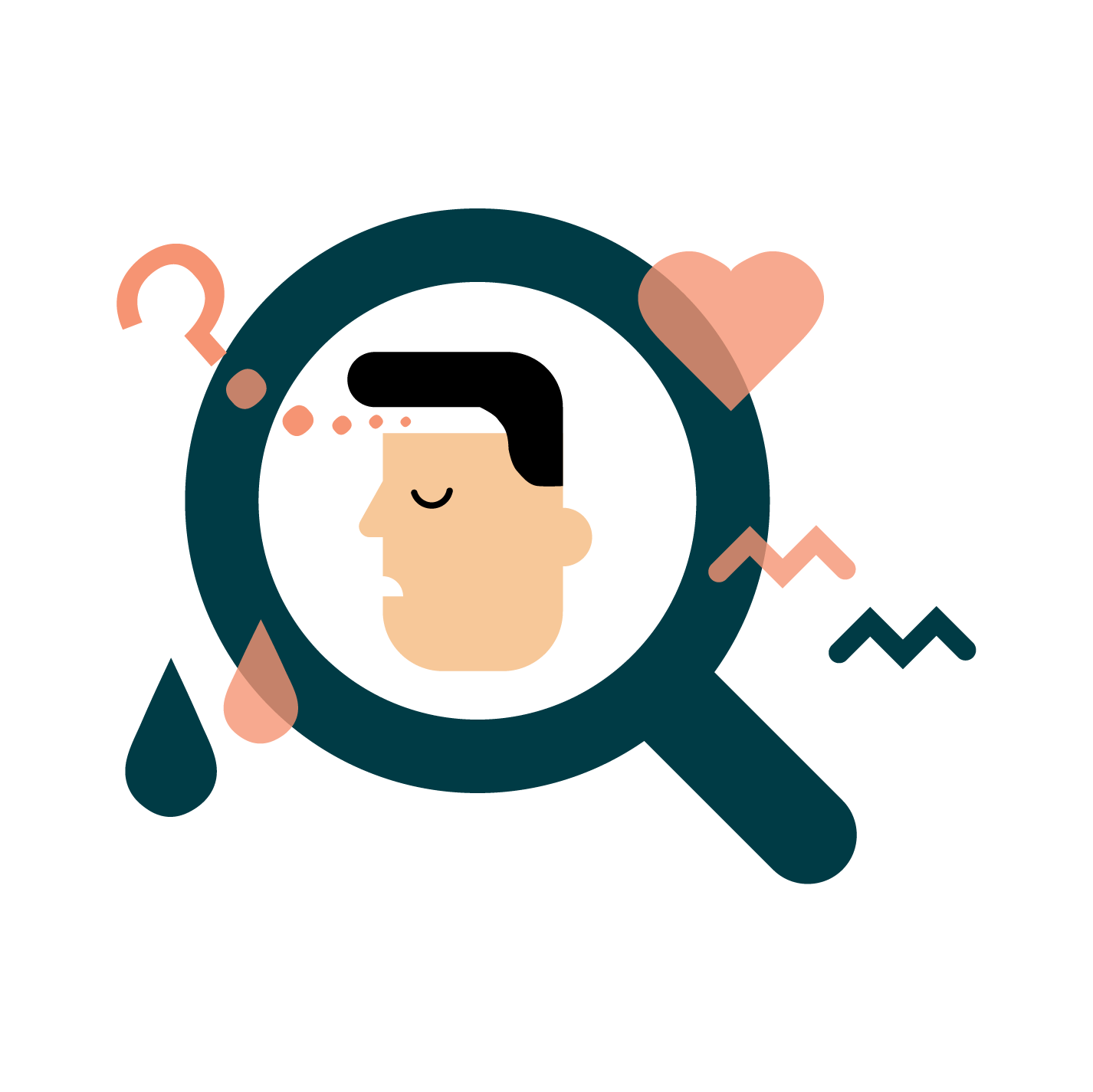 kk people insight icon-01.png