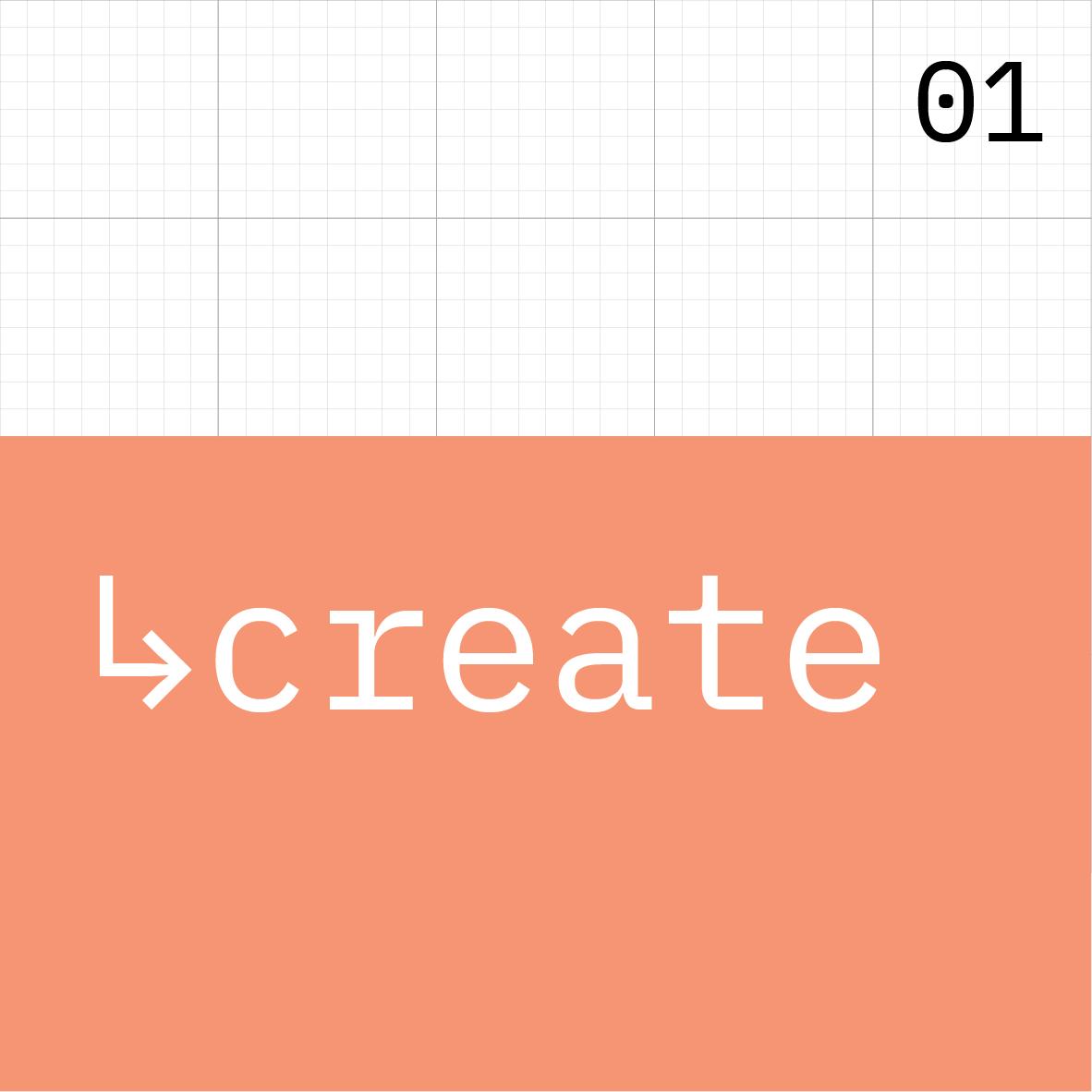 kourkour_Approach_Create.png