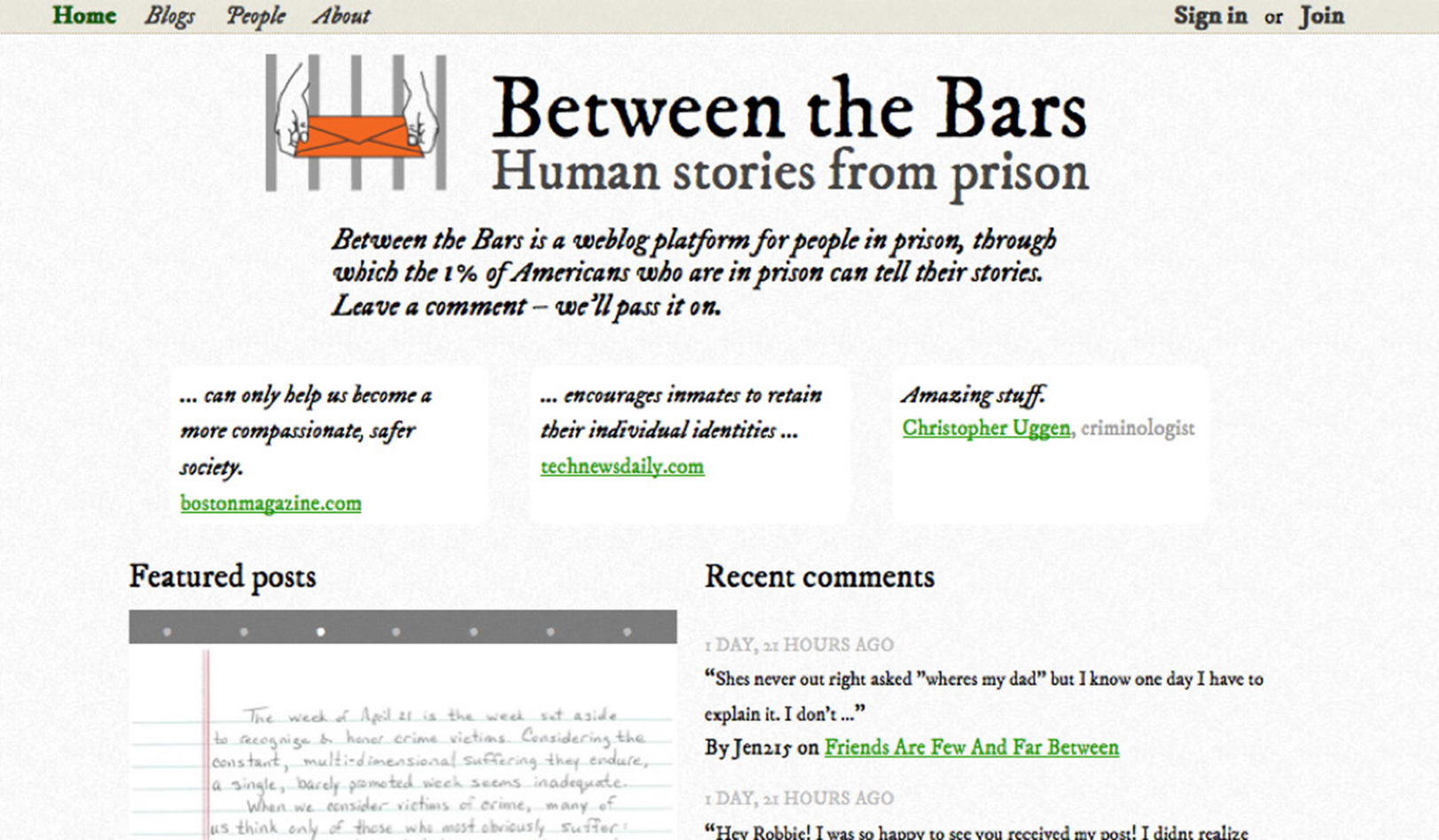 07_Between_the_bars.png