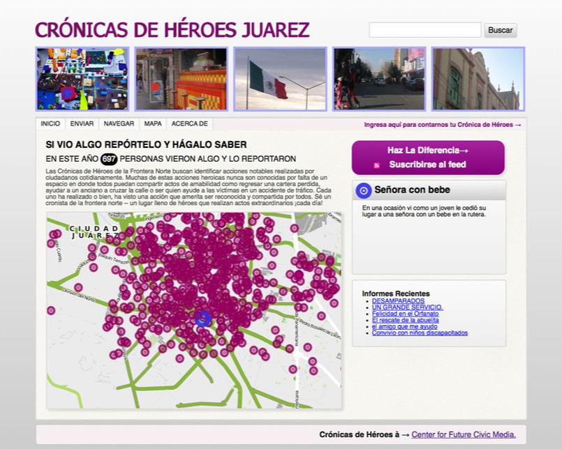 cronicas-de-heroes-website.jpg