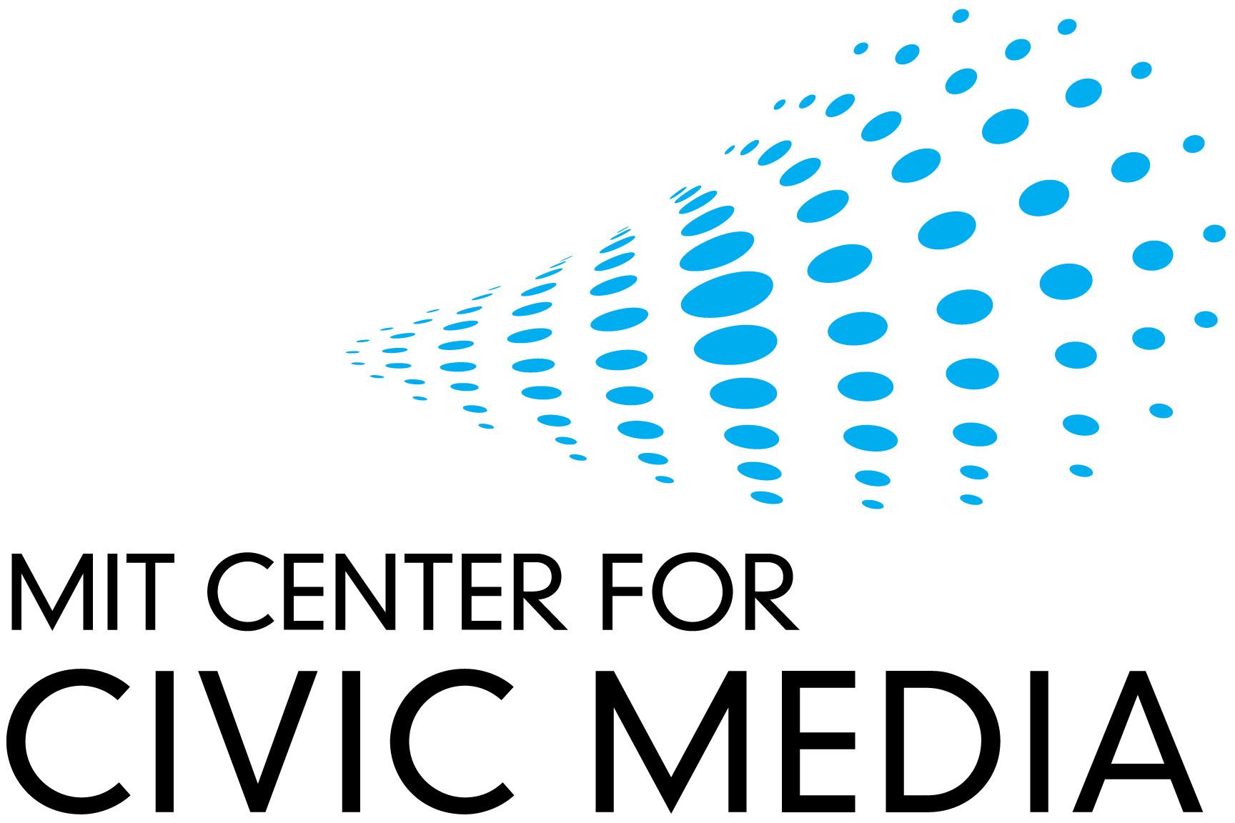 C4_Civic_Media_logo.jpg