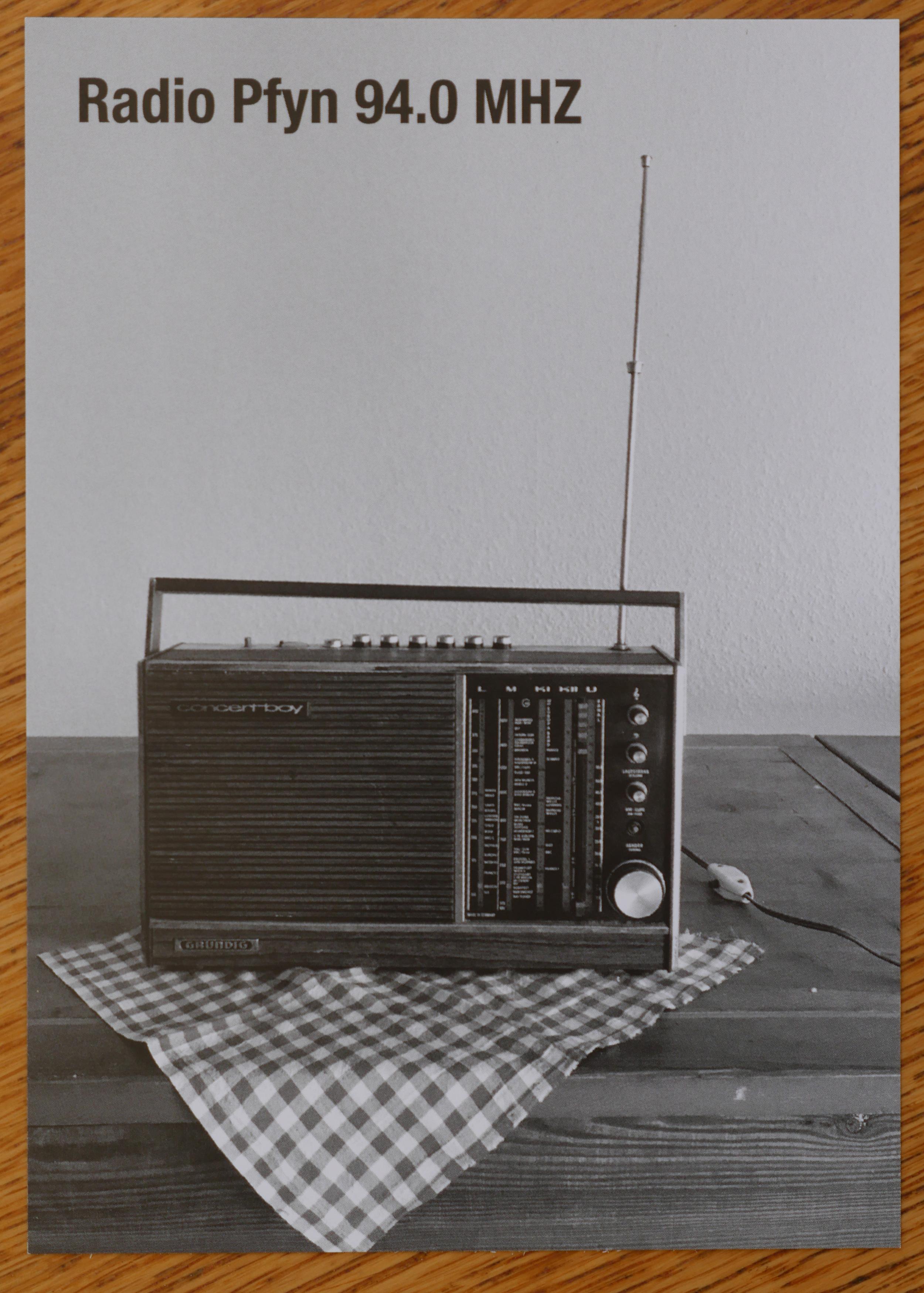 RadioPfyn.png