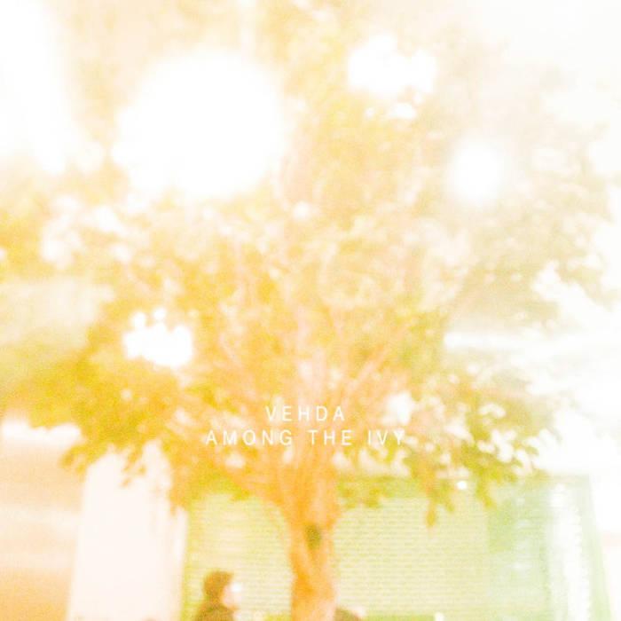 Vedha - Among The Ivy EP - BUY