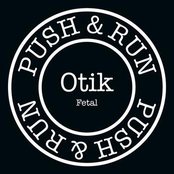 Otik - Fetal - BUY
