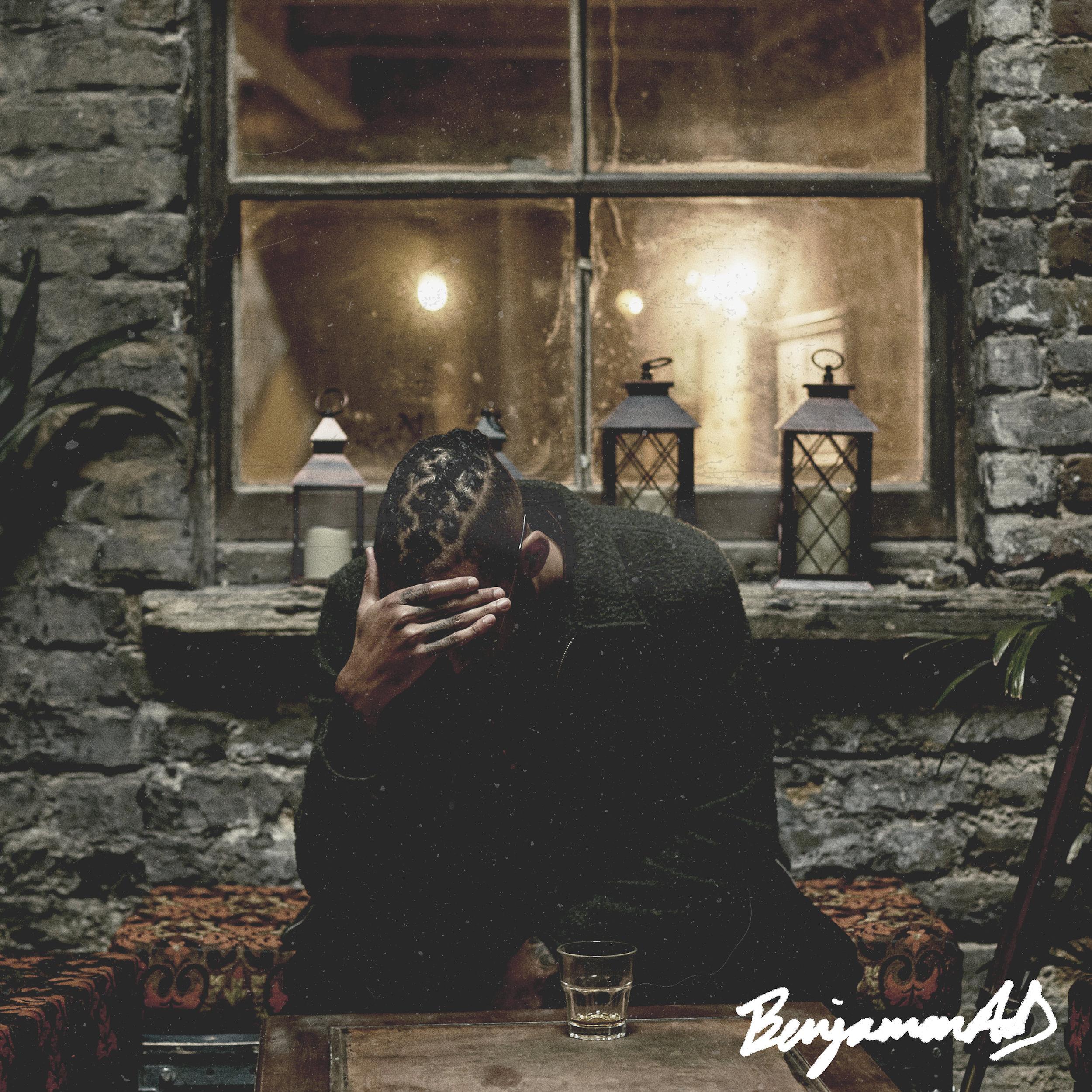 Benjamin A.D - When It Don't Make Sense - LISTEN / BUY