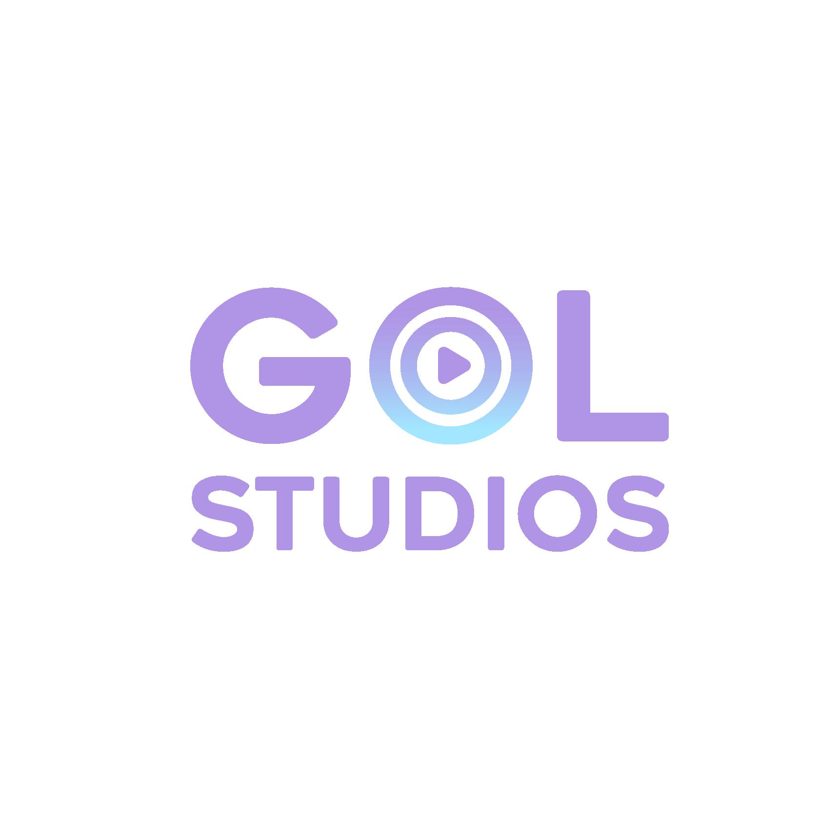 GOL Studios