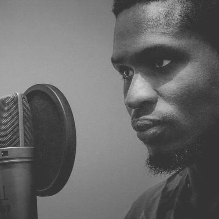 PAT - musicien, beatmaker et chanteur