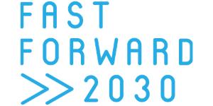 Fast Forward 2030