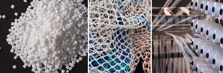 Yarns, Fabrics, Fibers, Resin