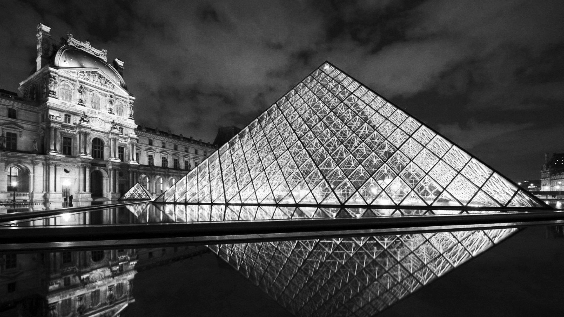 louvre-glass-pyramid-night-parisbw.jpg