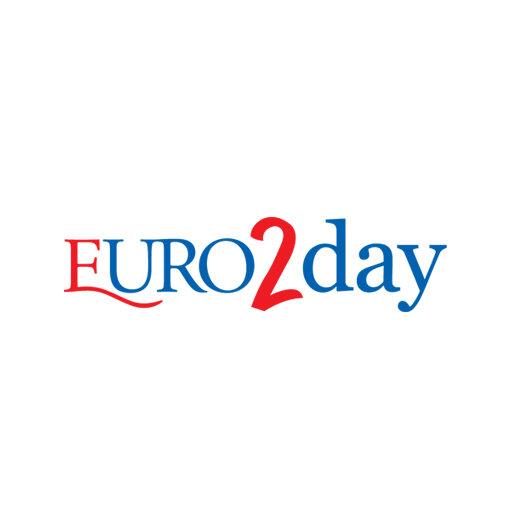 Euro2day.gr.jpg
