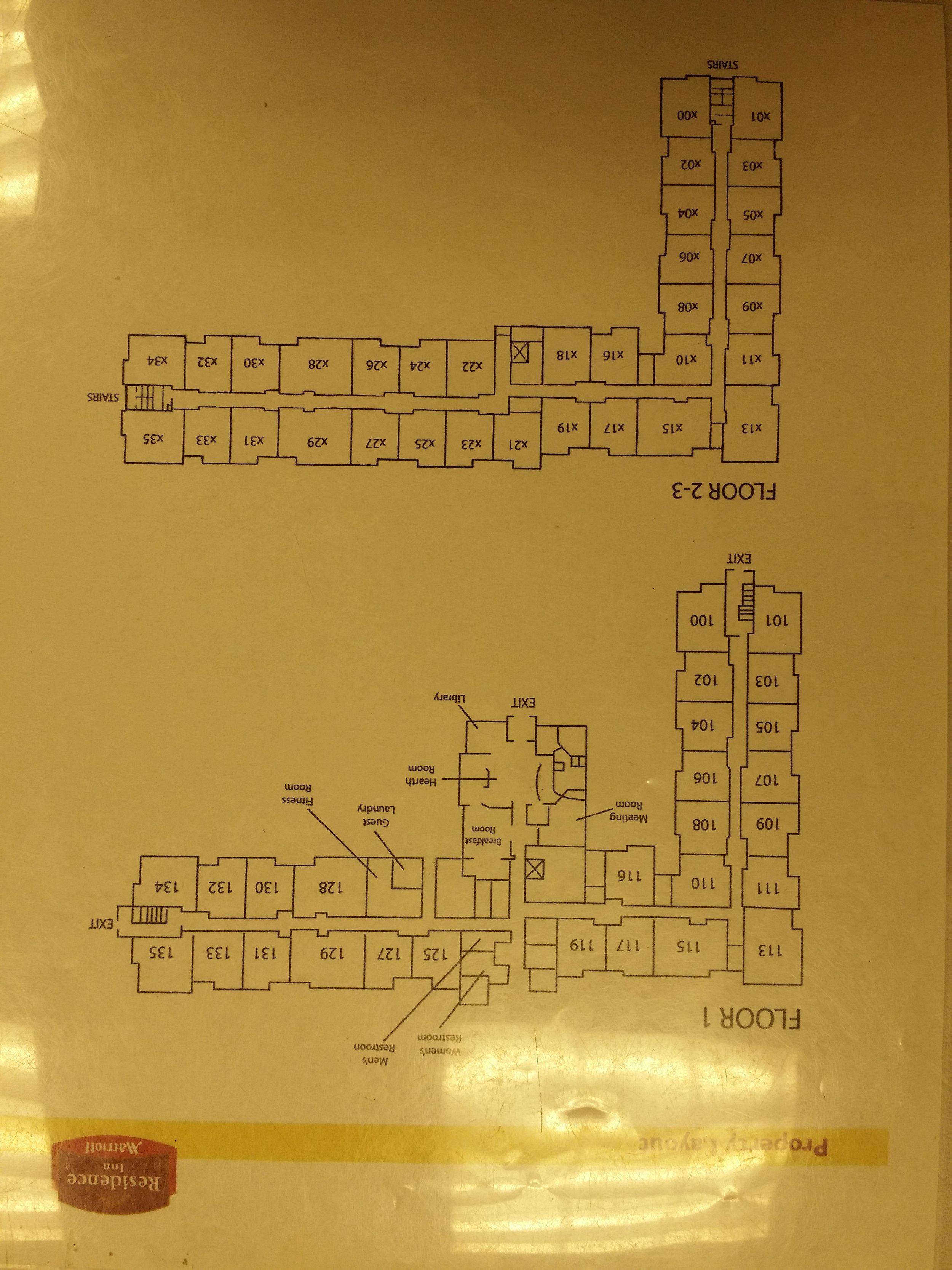 designer walls inc