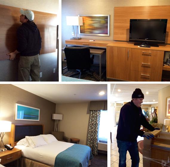 Holiday-Inn-Maryland.jpg