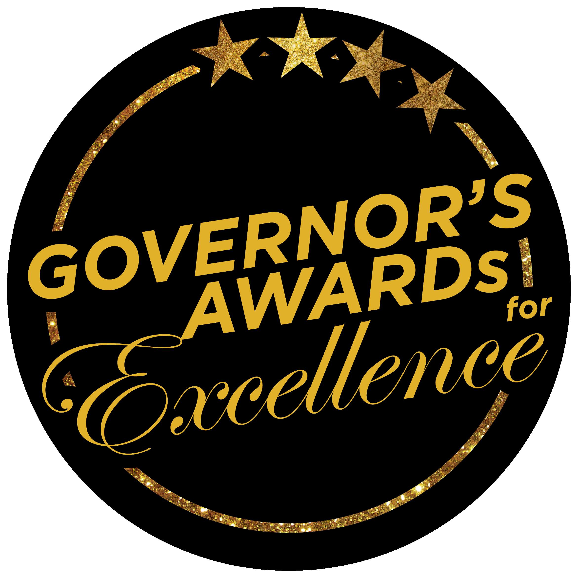 Designer Walls Governor's Award for Women's Excellence in Enterprise