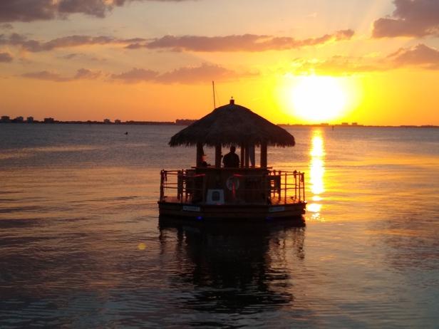 Spectacular Sunset Cruise.jpg