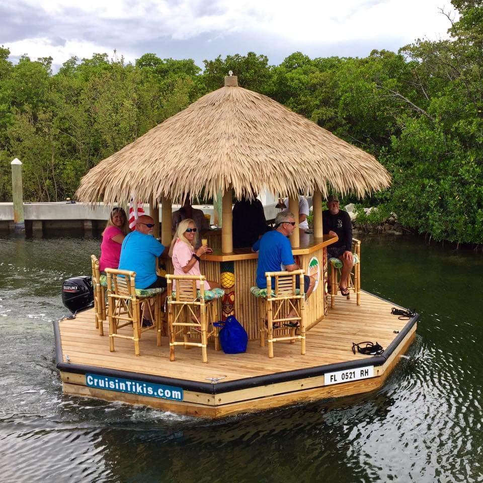 Tiki Fun Cruise.jpg