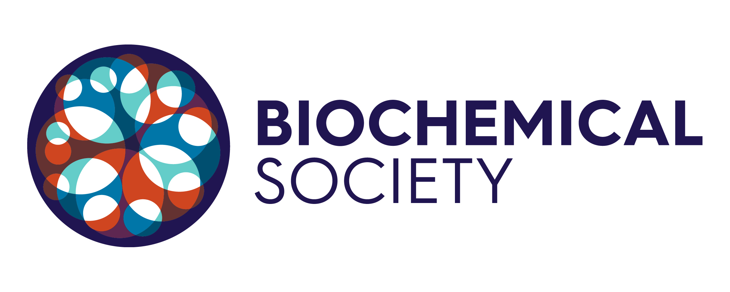 BiochemicalSoc_Logo_rgb_AW.jpg