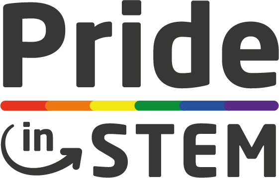 Pride In STEM Logo Black PNG.png