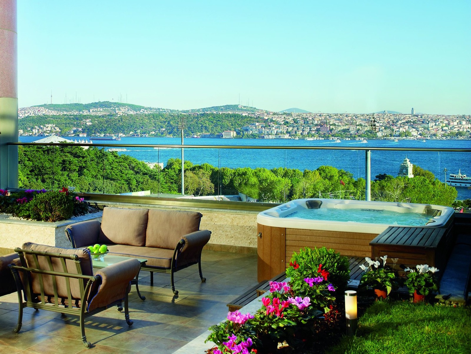The-Ritz-carlton--Istanbul-Genel-181073.jpg
