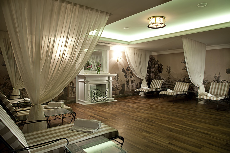 spa_relax_area.jpg