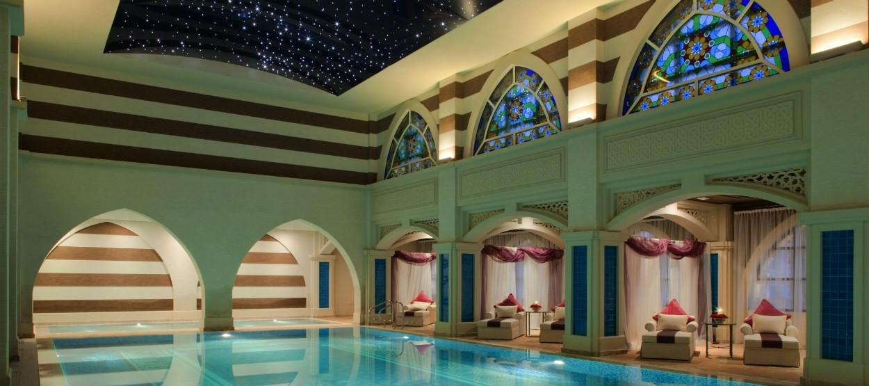 jumeirah-zabeel-saray-spa- thalassotherapy-pool-hero.jpg