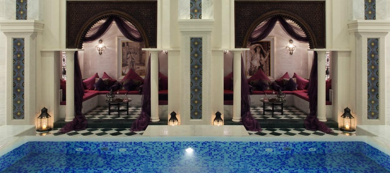 jumeirah-zabeel-saray-spa-male-hammam-hero.jpg