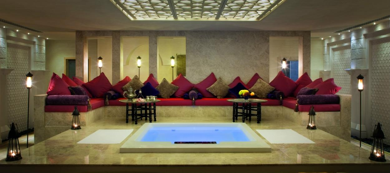 jumeirah-zabeel-saray-spa-vip-couples-treatment-room-hero.jpg